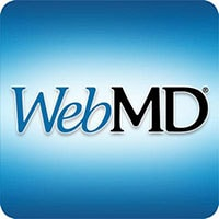 View doctor reviews on WebMd.com